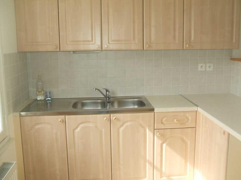 Location appartement Outreau 575€ CC - Photo 2