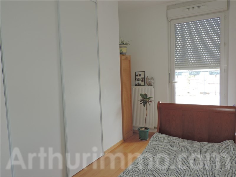 Vente appartement St marcellin 173 000€ - Photo 5