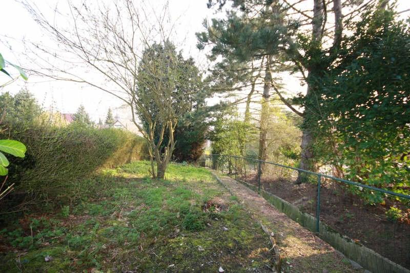 Sale house / villa Douai 214000€ - Picture 5