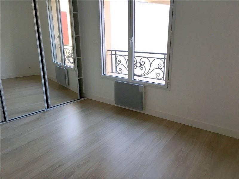 Venta  apartamento Houilles 325000€ - Fotografía 7