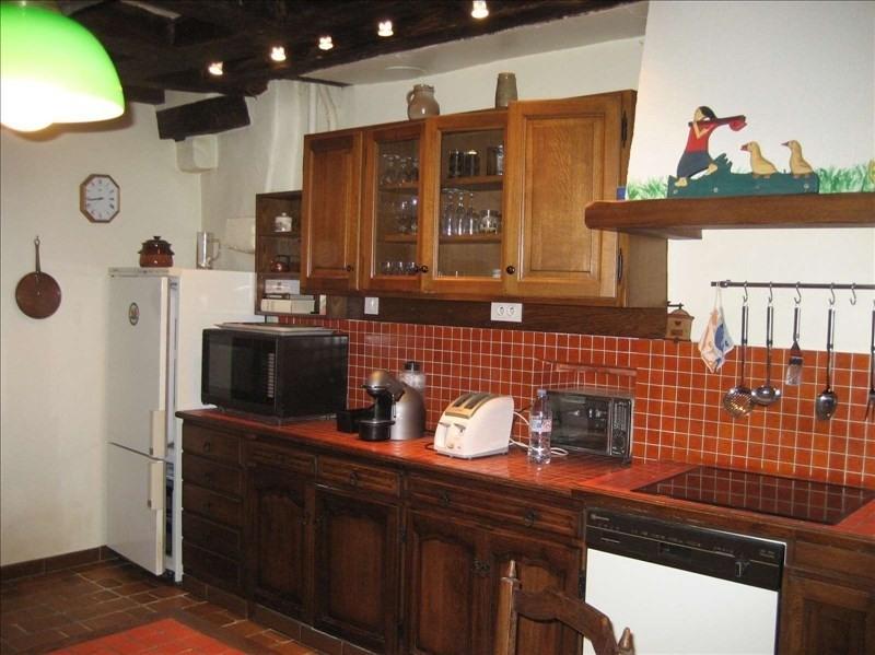 Vente maison / villa Lumigny nesles ormeaux 450000€ - Photo 6
