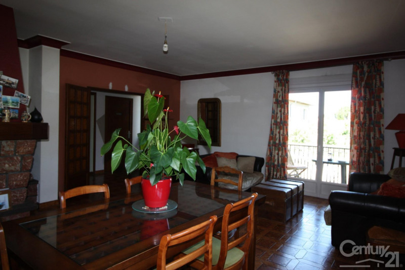 Rental house / villa Tournefeuille 1 194€ CC - Picture 3