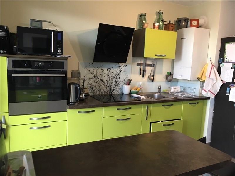 Vente appartement Aix en provence 350000€ - Photo 5