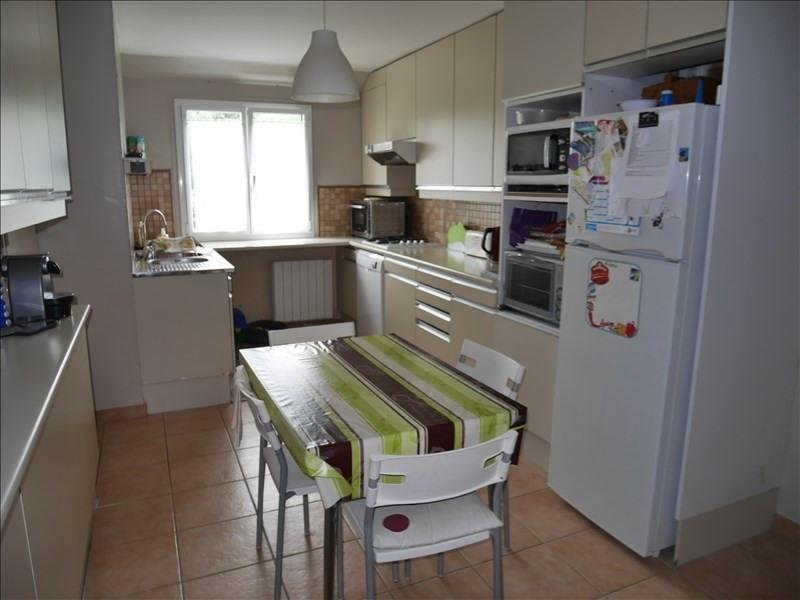 Verkauf haus Guerville 249000€ - Fotografie 4
