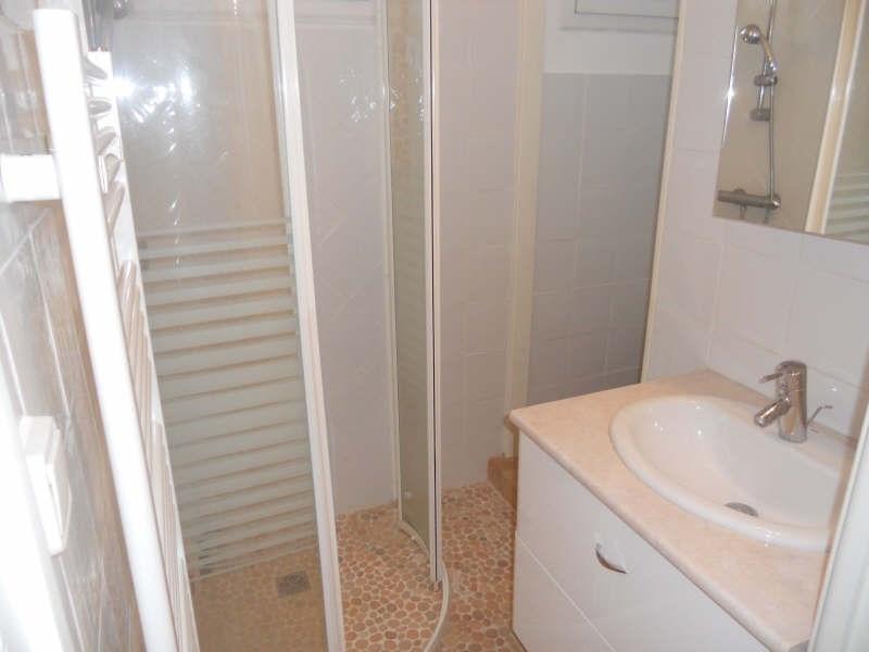 Sale house / villa Royan 278000€ - Picture 8