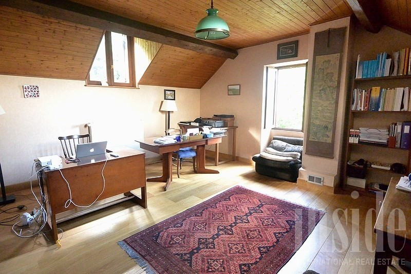 Vente de prestige maison / villa Divonne les bains 980000€ - Photo 7