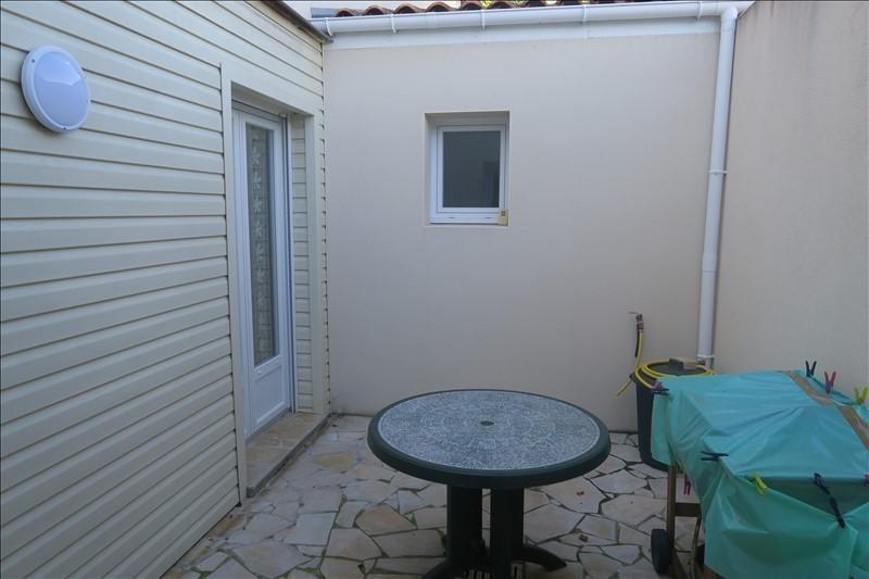 Vente appartement Royan 206750€ - Photo 9