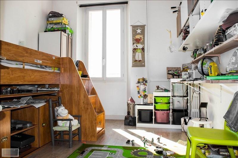 Sale apartment Toulon 190000€ - Picture 5