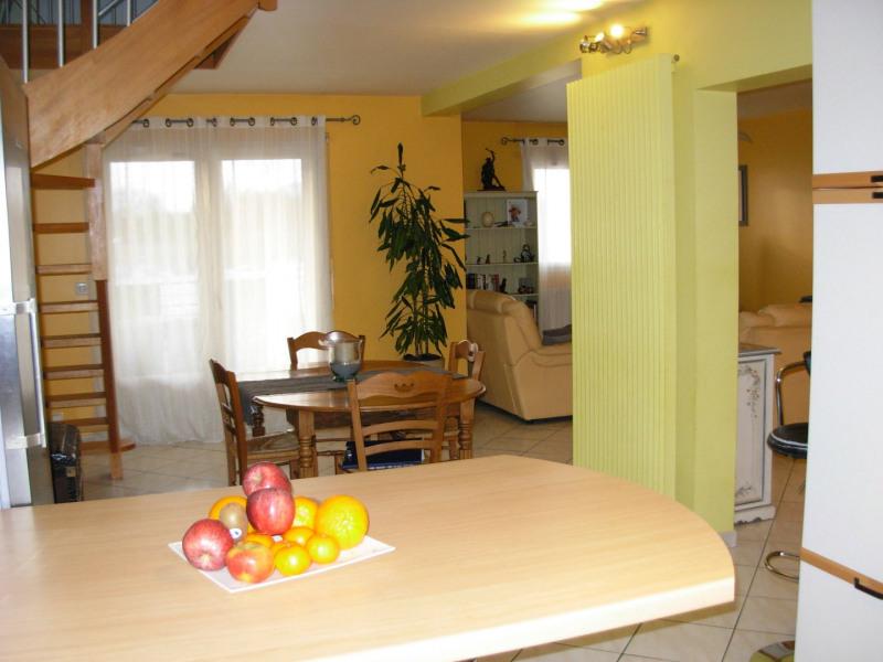 Vente maison / villa Saint-michel-sur-orge 295000€ - Photo 2