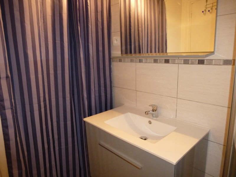 Location appartement Nimes centre 370€ CC - Photo 6