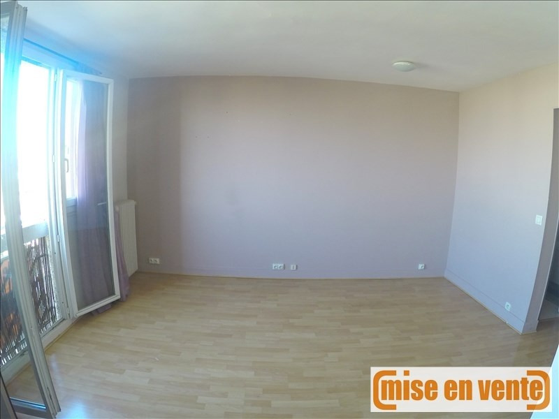 Продажa квартирa Champigny sur marne 170000€ - Фото 1