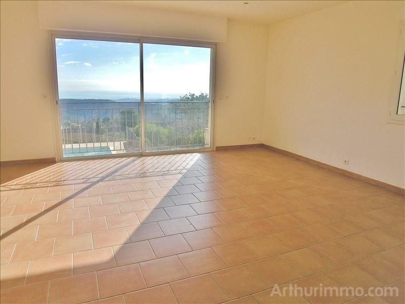 Vente de prestige maison / villa Tourrettes sur loup 740000€ - Photo 4
