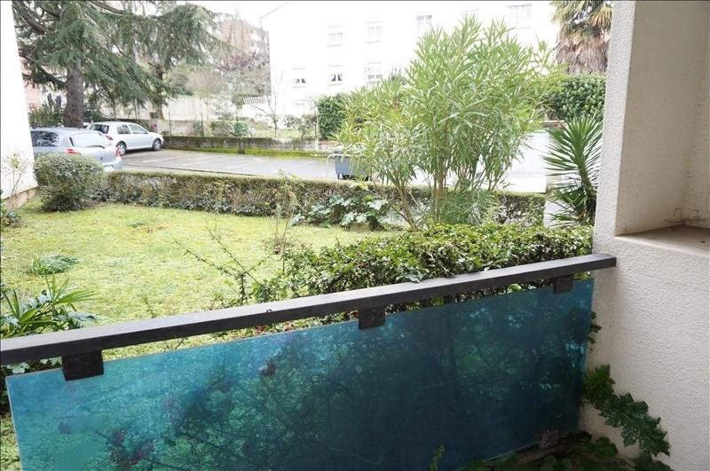Vente appartement Toulouse 249000€ - Photo 8