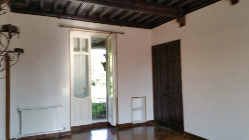 Vente appartement D'alencon 74 000€ - Photo 3