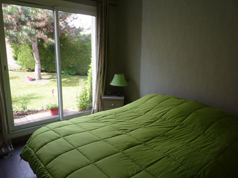 Sale house / villa Longjumeau 430500€ - Picture 8