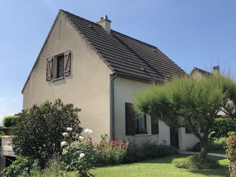 Vente maison / villa May sur orne 194900€ - Photo 6