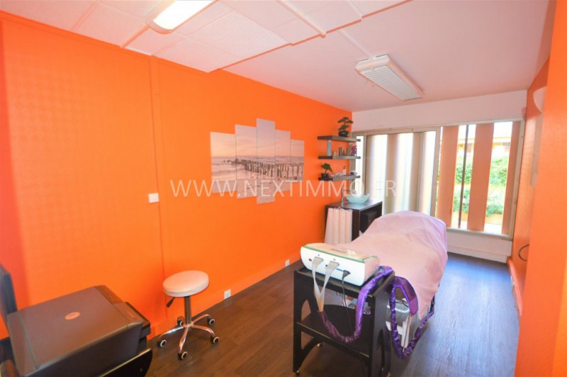 Vente fonds de commerce boutique Menton 110 000€ - Photo 5