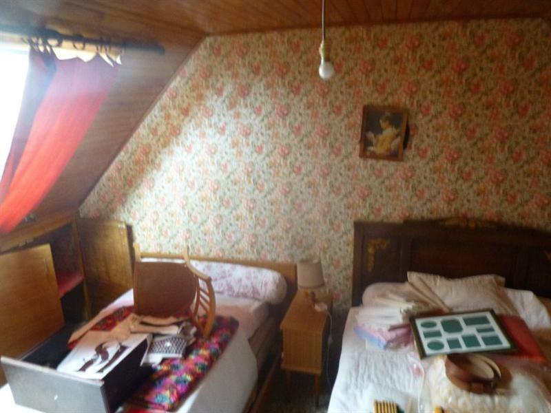 Venta  casa Crozon 128400€ - Fotografía 9