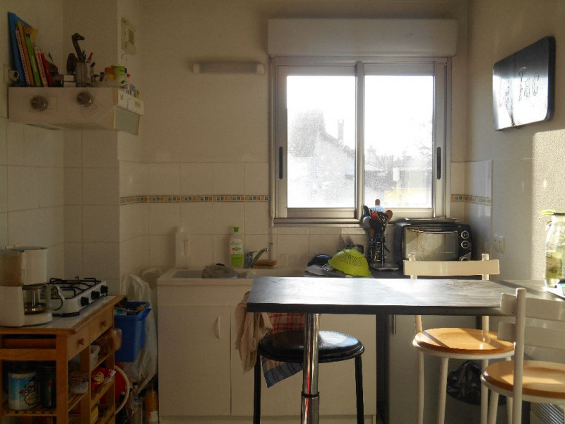 Vente appartement La brede 126000€ - Photo 3