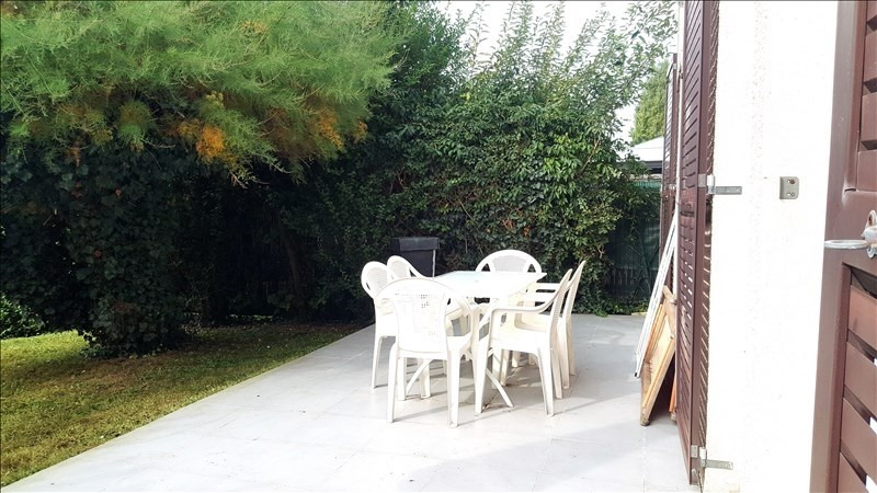 Sale house / villa Torcy 375 000€ - Picture 1