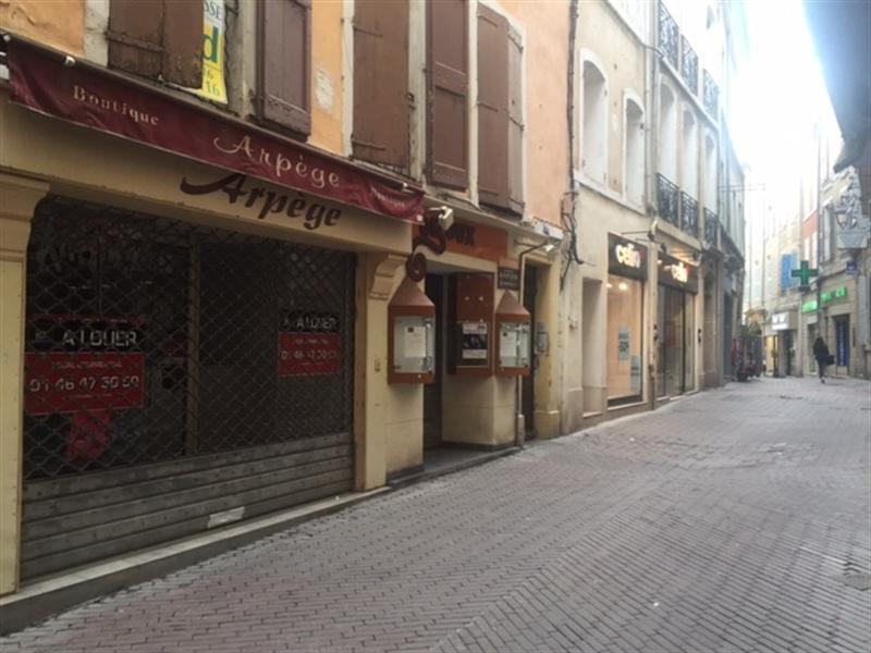 Location Boutique Manosque 0