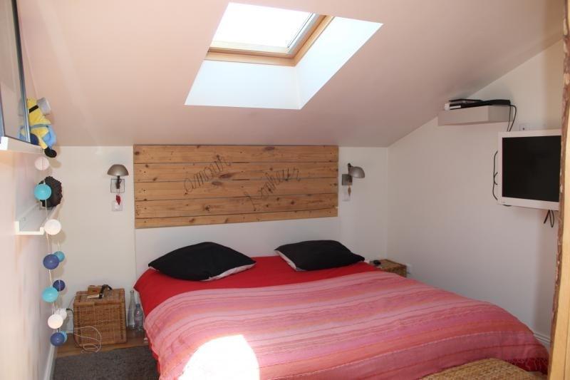 Vente maison / villa Arthon en retz 264000€ - Photo 8