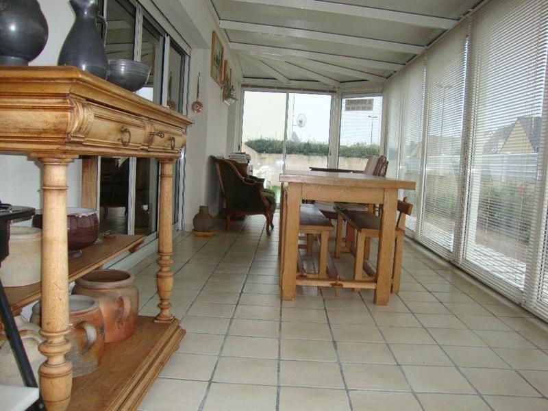 Sale house / villa Guilvinec 260000€ - Picture 4