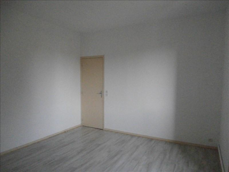 Rental apartment Secteur de mazamet 380€ CC - Picture 2