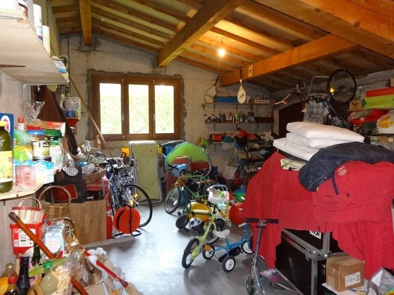 Vente maison / villa Génissieux 430000€ - Photo 7