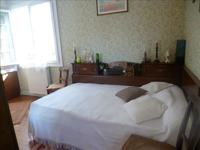 Vente maison / villa Saint pee sur nivelle 279500€ - Photo 5