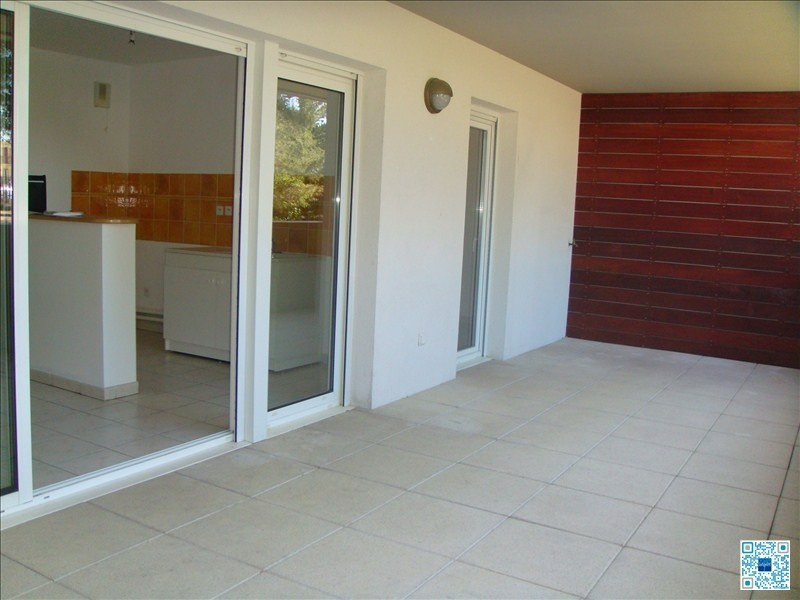 Vente appartement Sete 244 000€ - Photo 7