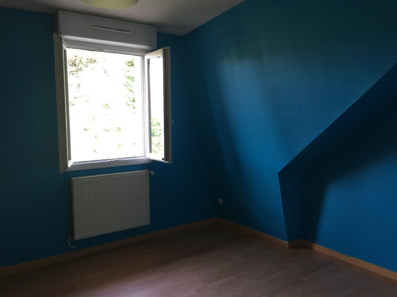 Location maison / villa Noisy le sec 1 700€ CC - Photo 6