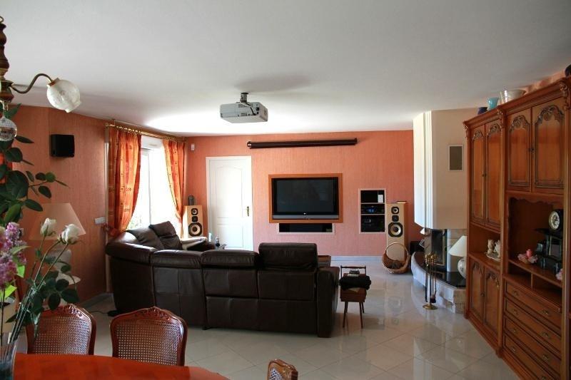 Sale house / villa Triel sur seine 750000€ - Picture 4