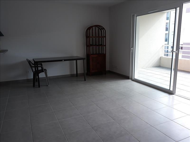 Vente appartement St cyprien 179000€ - Photo 4