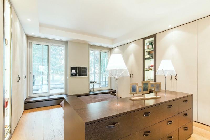 Deluxe sale apartment Saint didier au mont d'or 790000€ - Picture 2