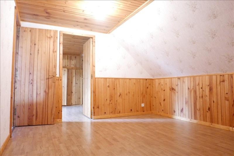 Verkoop  huis Maintenon 248000€ - Foto 5