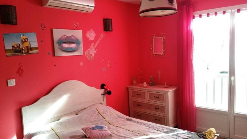 Sale house / villa Peri 410000€ - Picture 15