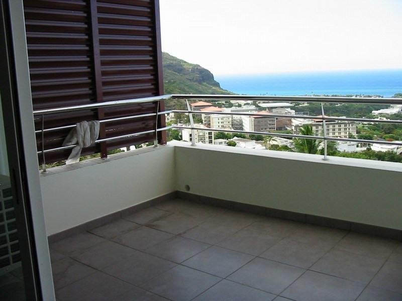 Location appartement St denis 670€ CC - Photo 9