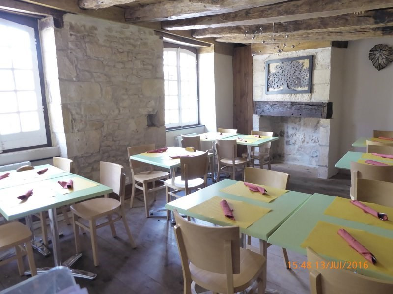 Sale miscellaneous Montignac 129 000€ - Picture 6