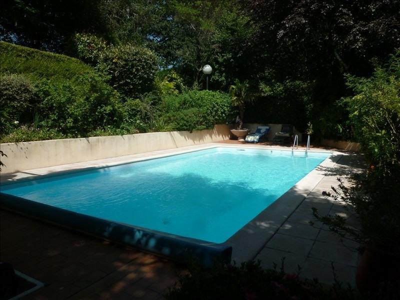 Vente maison / villa Tremeven 299250€ - Photo 5