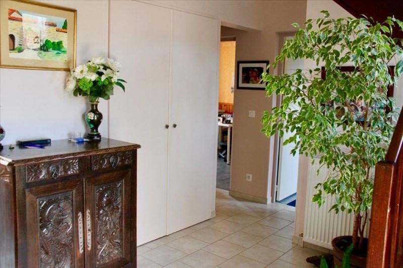 Vente maison / villa Maintenon 299000€ - Photo 5