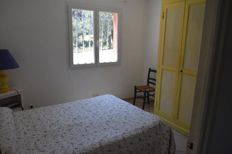 Sale house / villa Ste maxime 1270000€ - Picture 30