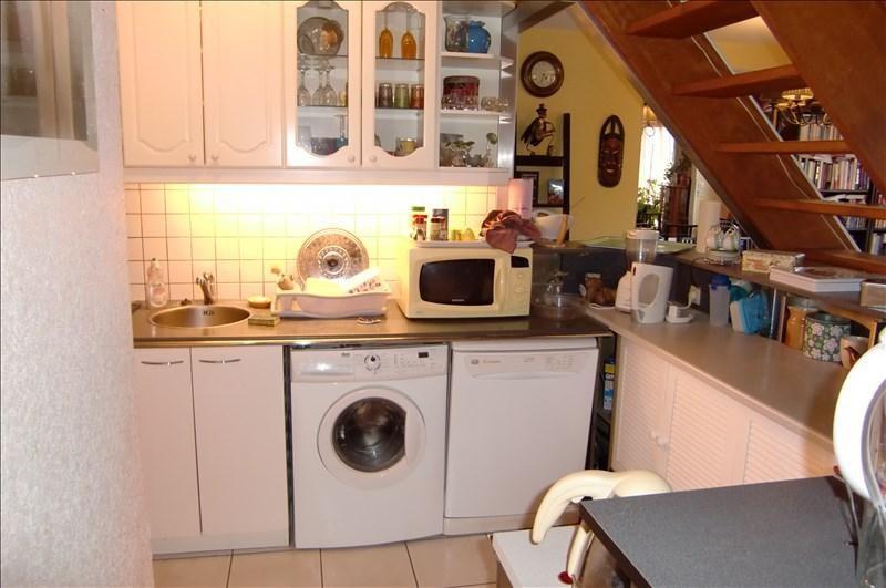 Vente appartement Corbeil essonnes 153000€ - Photo 3