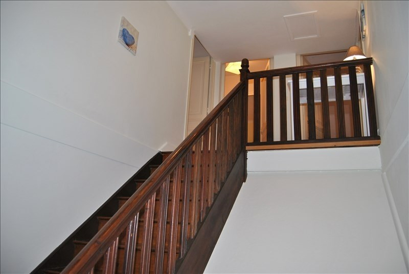 Vente appartement Les neyrolles 135 000€ - Photo 3