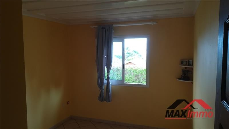 Vente maison / villa Le tampon 267 000€ - Photo 7