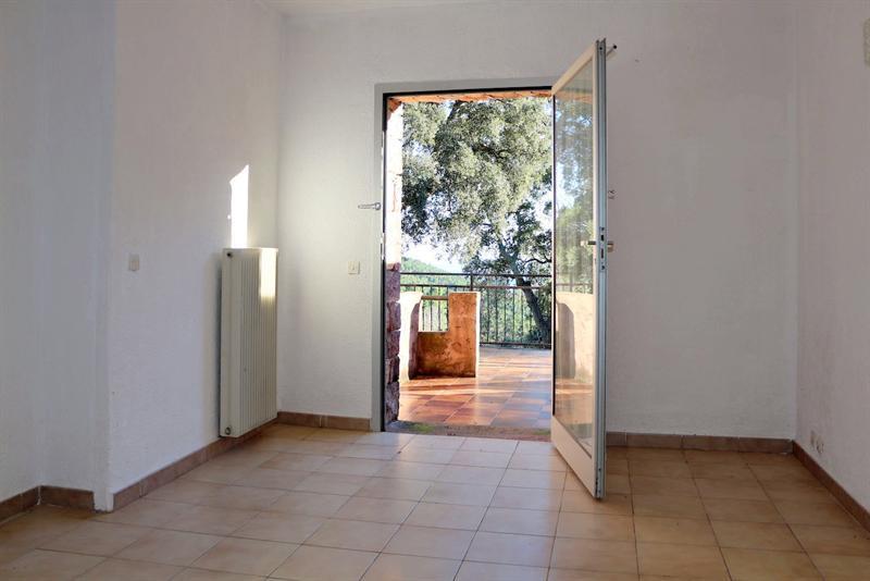 Vente de prestige maison / villa L'arriére pays de fréjus 2625000€ - Photo 10