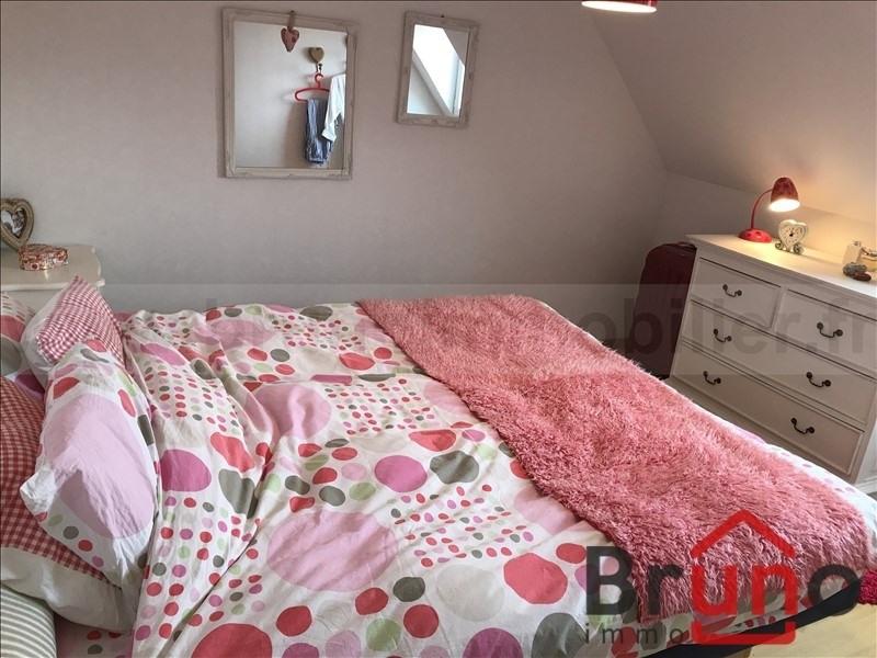 Sale house / villa Le crotoy 209800€ - Picture 7