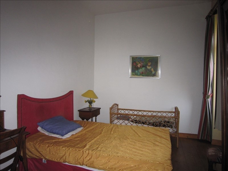 Location maison / villa Sagelat 550€ CC - Photo 6