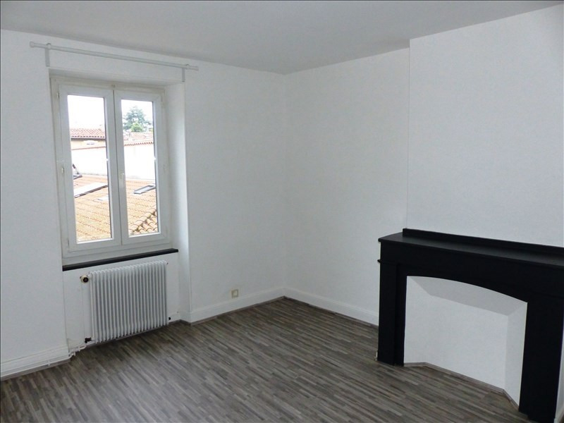 Location appartement Mazamet 438€ CC - Photo 6