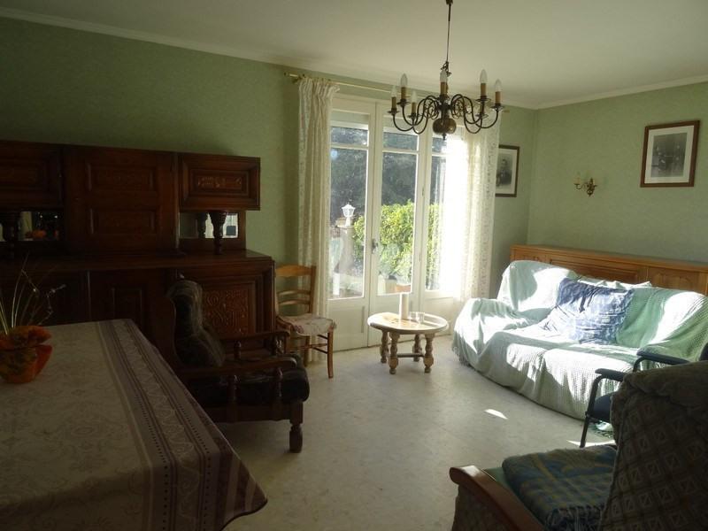 Vente maison / villa Peyrins 315000€ - Photo 8